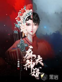 麻衣神婿陳黃皮葉紅魚